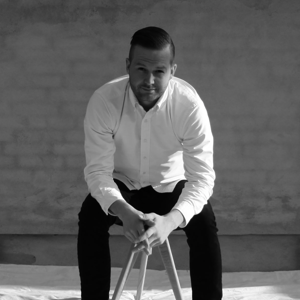 Profile picture for Nicolai Henriksen