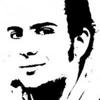 Amine Rahmouni