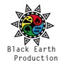 Black Earth Production