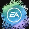 EA Global Creative Video Team