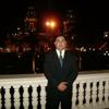 Ismael Tito