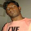 Mani Kannan