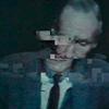 Peter Moosgaard