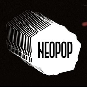 Profile picture for Neopop Festival