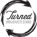 Turned Productions