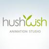 허쉬위쉬 hushwish vimeo