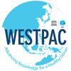 IOC Sub-Commission for WESTPAC