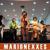 MARIONEXXES