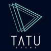 Tatu Creative Solutions