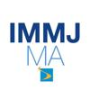 IMMJ-MA