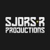 SjorsRproductions