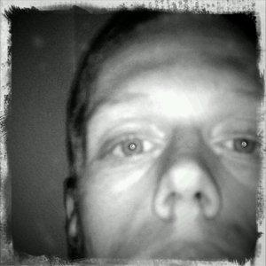 Profile picture for Luke Shy