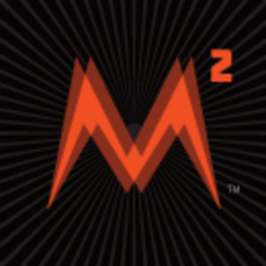 Profile picture for M2