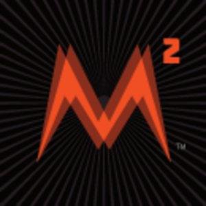 Profile picture for M2