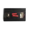 Landfill Tapes