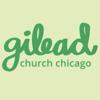 Gilead Church