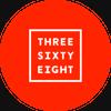 ThreeSixtyEight