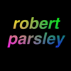Robert Parsley