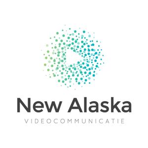Profile picture for New Alaska