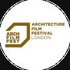 ArchFilmFest London
