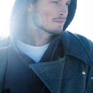 Profile picture for Luke