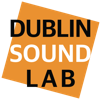 Dublin Sound Lab