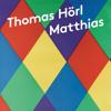 Sly Wonski / Thomas Hörl