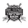 Viljandi BASH