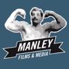Manley Films & Media
