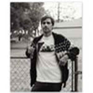 Profile picture for Matthew McKelligon