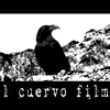 El Cuervo Films