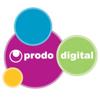 Prodo Digital