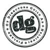 Oy Directors Guild Ab