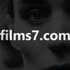 films7.com