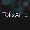 TolisArt