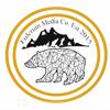 Fulcrum Media Co.