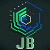 JmanInABox