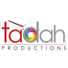 Tadah_Productions