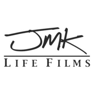 Profile picture for JMK Life Films