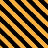 Yellowtrash
