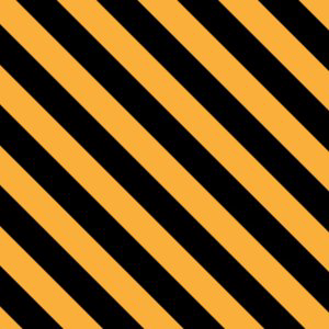 Profile picture for Yellowtrash