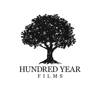 Hundred Year Films