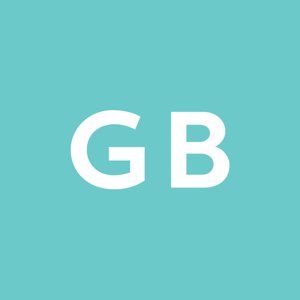 Profile picture for Gordon Bonnar