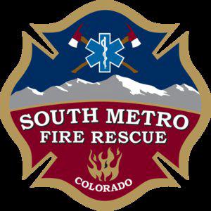 Profile picture for South Metro Fire Rescue