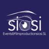 SIoSI events
