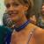 Carolyn Curro