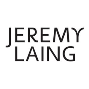 Profile picture for Jeremy Laing