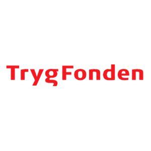 Profile picture for TrygFonden