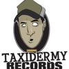 Taxidermy Records