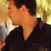 Nicolas Oyarzun